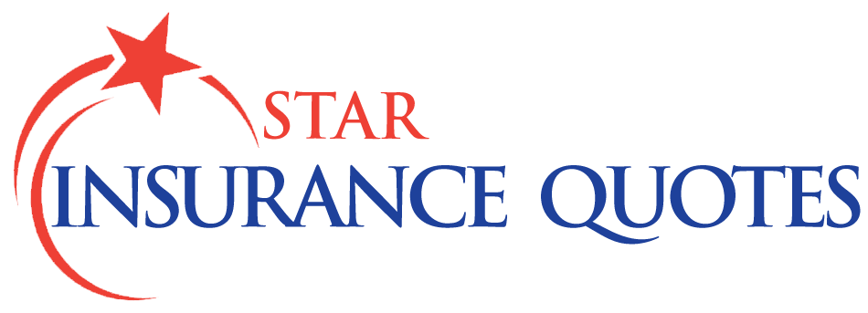 Star Insurance Quotes Logo